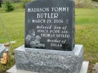 butler-m