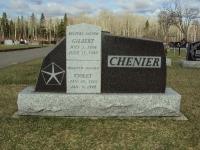 chenier