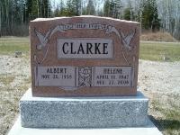 clarke-h