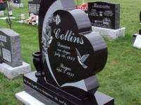 collinsr-3