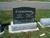 corriveau-3