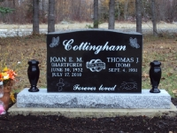 cottingham-001