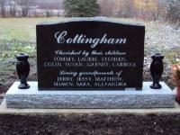 cottingham-back