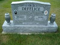 defelice