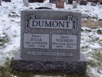 dumontw