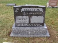 ellerton