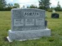 fortin2