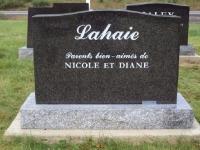 lahaie-back