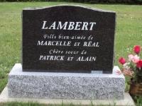 lambertt-002