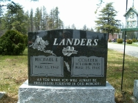 landers-m
