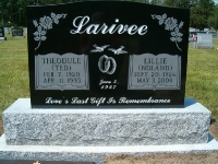 larivee