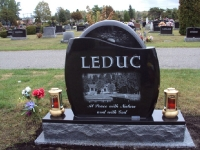 leduc-back