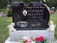 mantey2