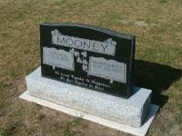 mooney-4
