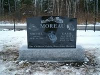 moreau-c