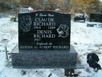 richard-c