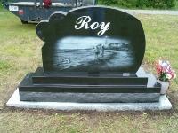 roy-p-b