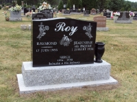 royr-front