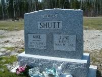 shutt