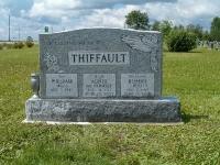 thiffault