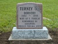 turney
