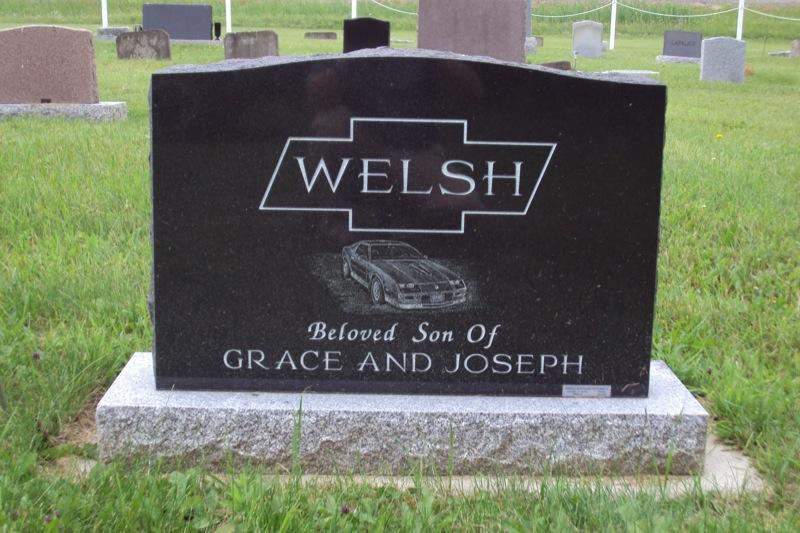 welsh-back