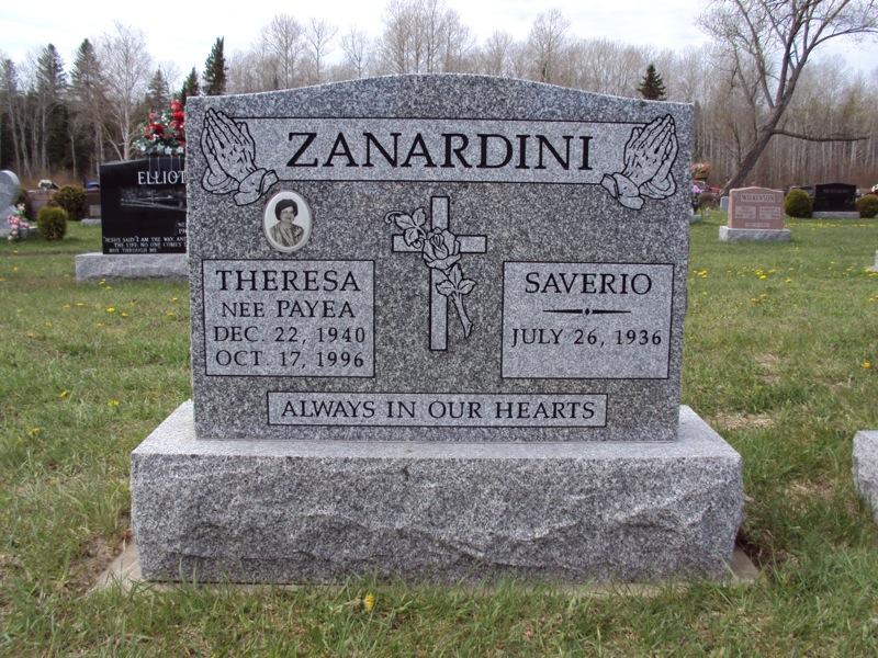 zanardini
